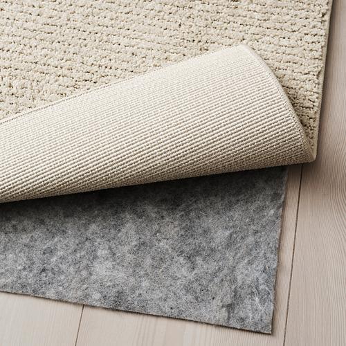 SPORUP rug, low pile