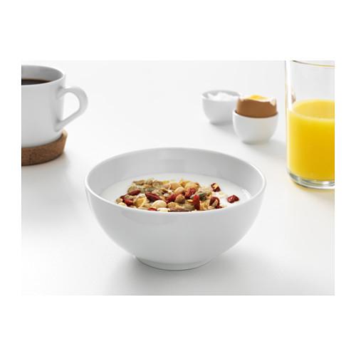 IKEA 365+ bowl