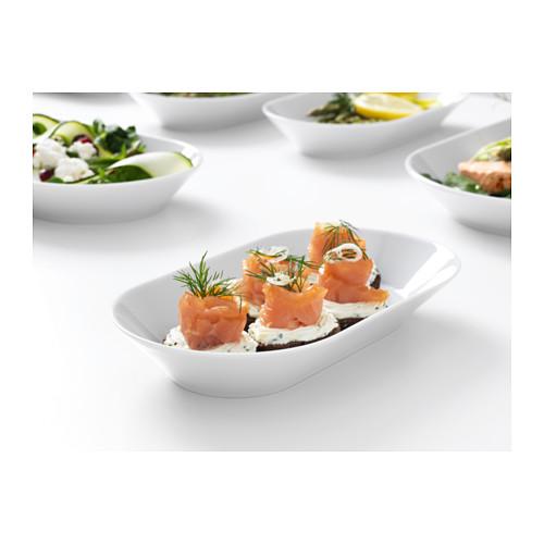 IKEA 365+ блюдо