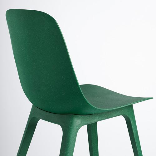 ODGER kėdė