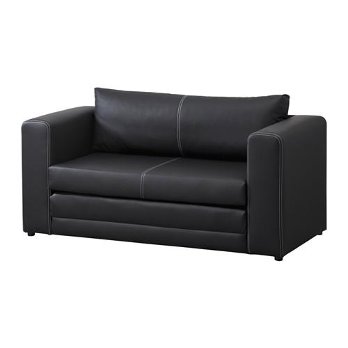 ASKEBY диван-кровать 2-местный
