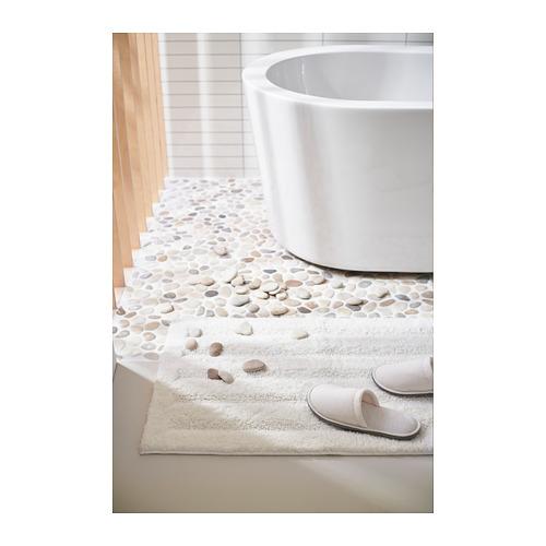 EMTEN коврик для ванной