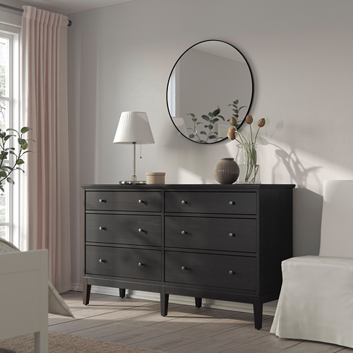 IKEA Estonia - Shop for Furniture, Lighting, Home ...