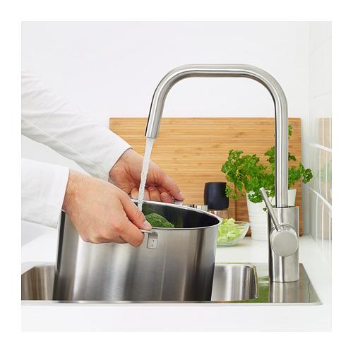 ÄLMAREN virtuvinis vandens maišytuvas