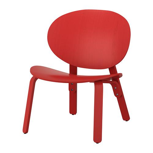 FRÖSET кресло