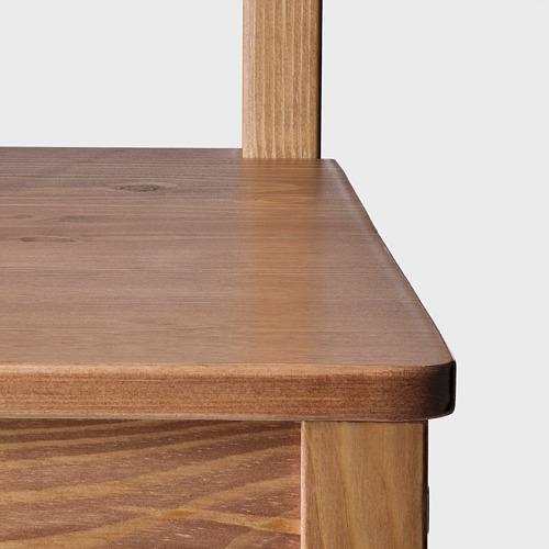 JOKKMOKK стул