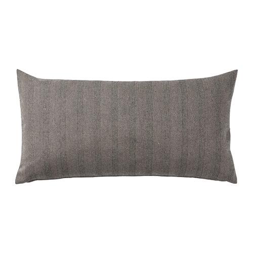 SAGALOVISA cushion