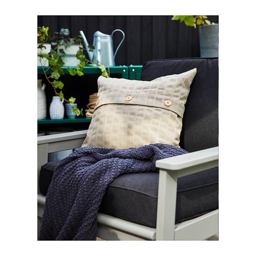 BONDHOLMEN садовое кресло