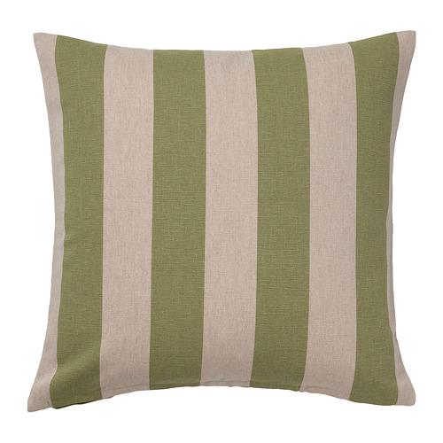 HILDAMARIA cushion cover