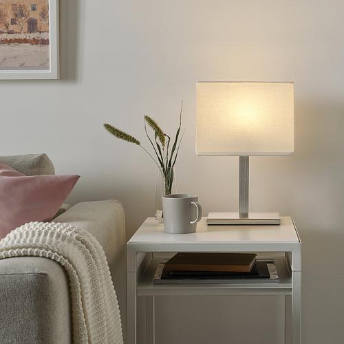 TOMELILLA table lamp