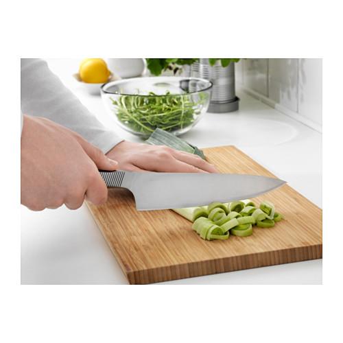IKEA 365+ нож поварской