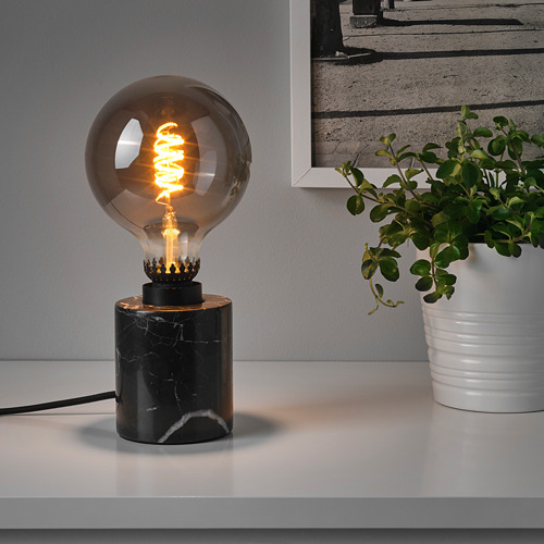 MARKFROST table lamp