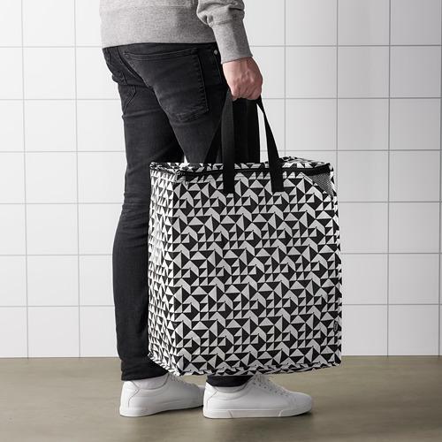 KNALLA сумка
