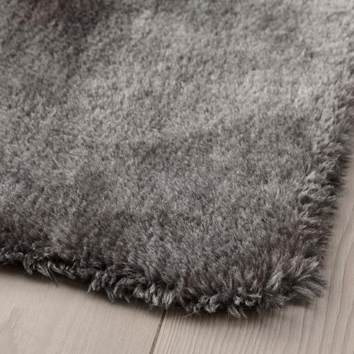 TOFTLUND rug