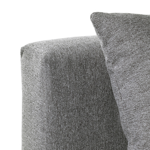 ASARUM диван-кровать 3-местный