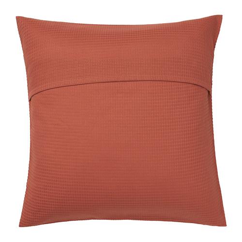 EBBATILDA cushion cover