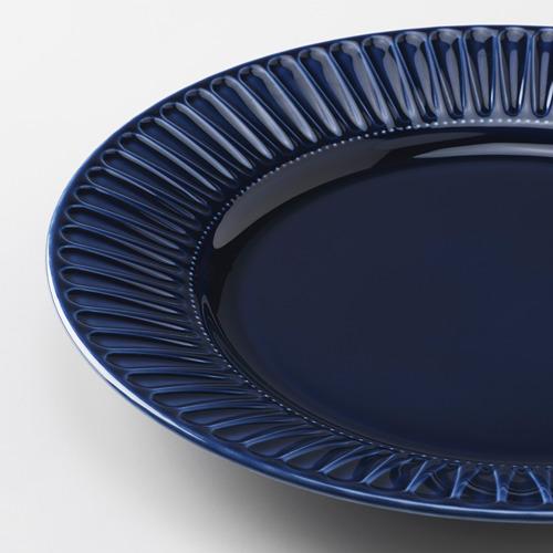 STRIMMIG тарелка