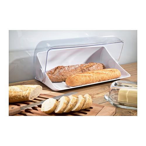 JULGODIS duoninė