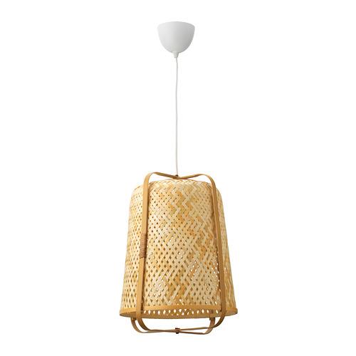 KNIXHULT подвесной светильник