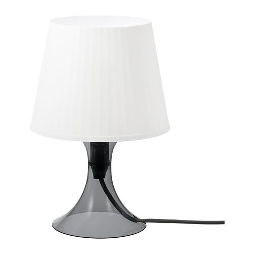LAMPAN laualamp