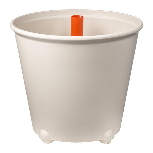 IKEA PS FEJÖ drėkinamasis vazonas