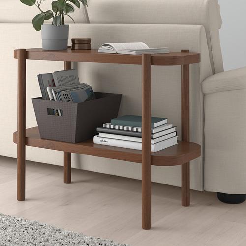 LISTERBY консольный стол