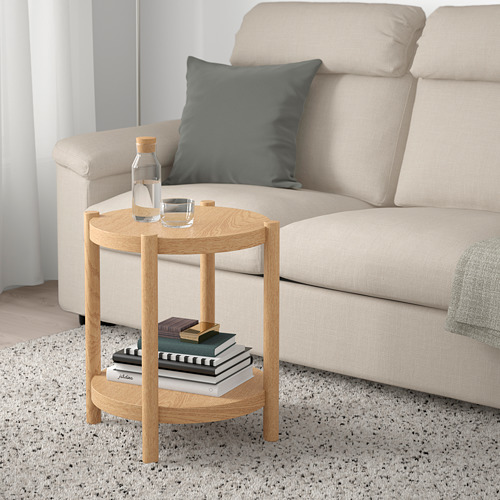 LISTERBY side table