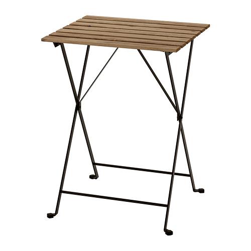 TÄRNÖ садовый стол
