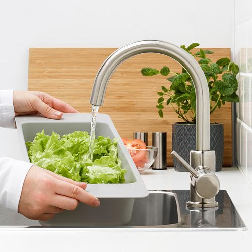 GLYPEN vandens maišytuvas