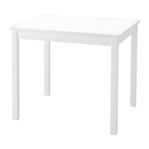 KRITTER vaikiškas stalas
