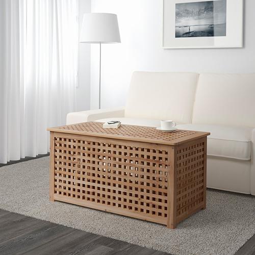 HOL стол-сундук