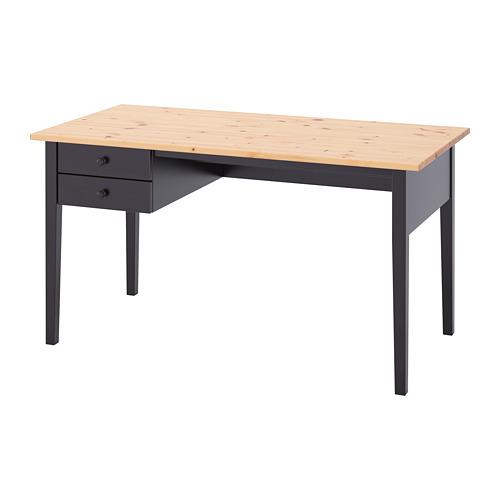 ARKELSTORP rašomasis stalas
