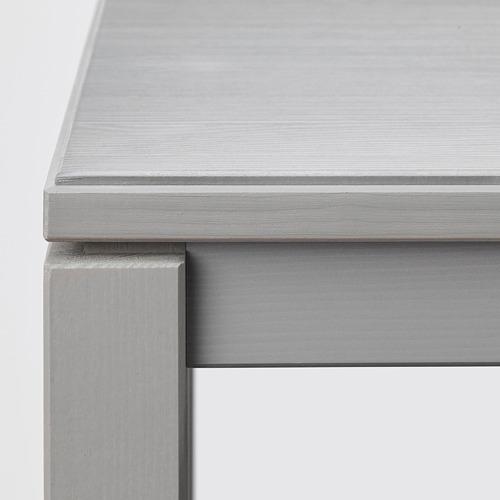 HAVSTA консольный стол