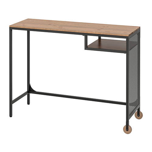 FJÄLLBO стол д/ноутбука