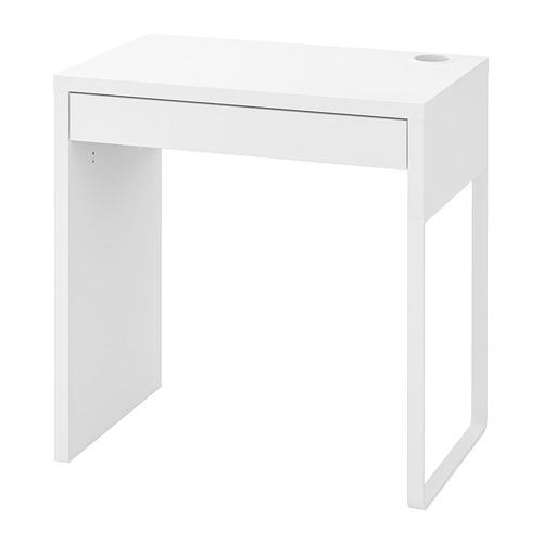 MICKE письменный стол