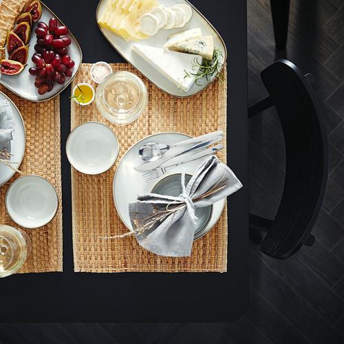 LISABO table