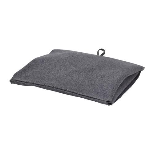 FÖRFINA neck pillow