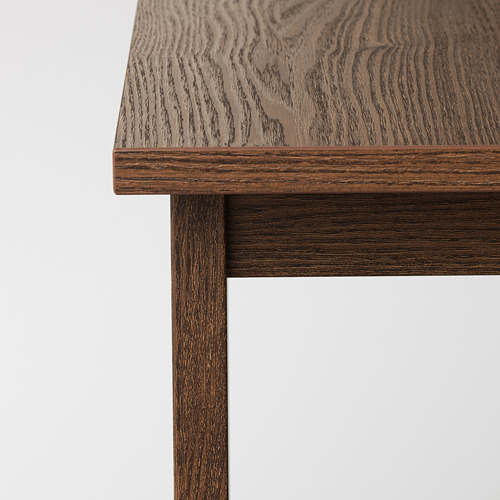 LUNNARP side table