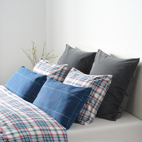 HÄSSLEBRODD pagalvėlė