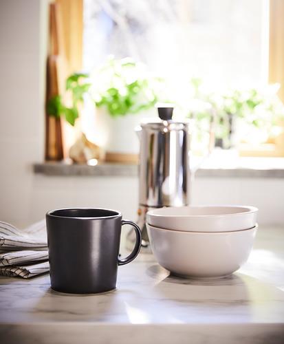 DINERA mug