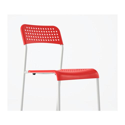 ADDE стул