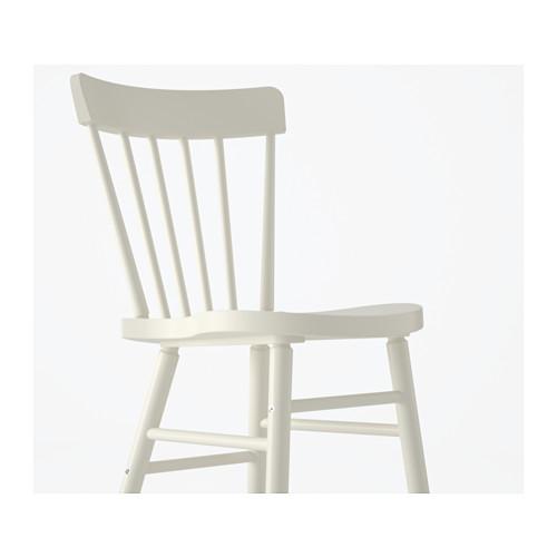 NORRARYD kėdė