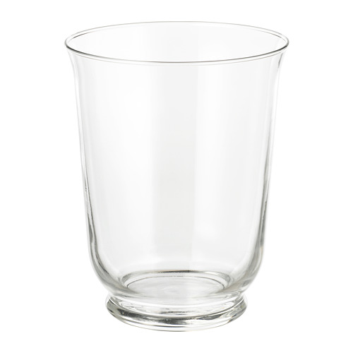 POMP ваза/фонарь