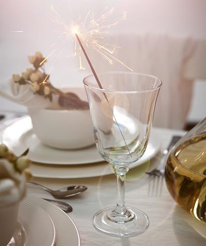 FRAMTRÄDA бокал для вина