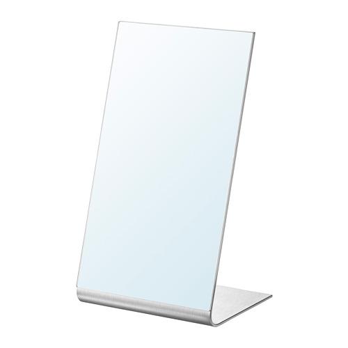 TYSNES galda spogulis