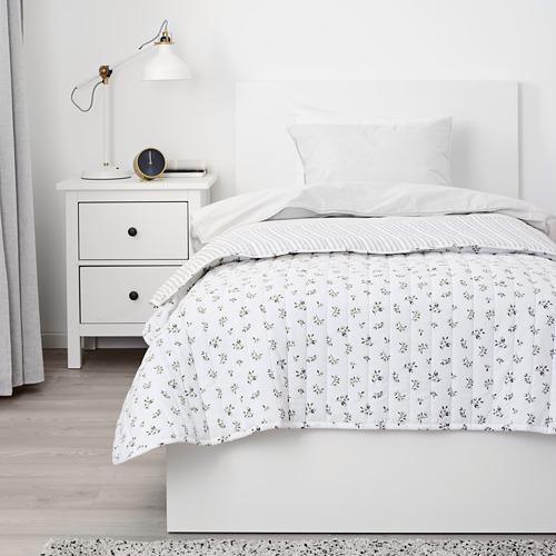 SANDLUPIN bedspread