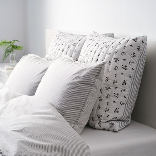 SANDLUPIN cushion cover