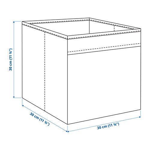 FYSSE box