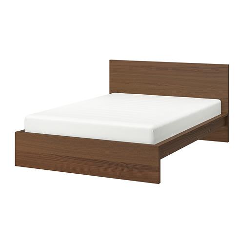 MALM каркас кровати