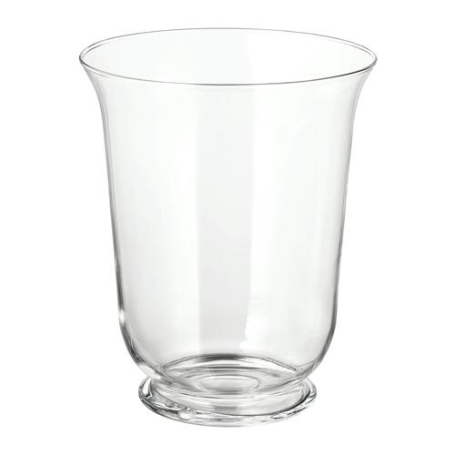 POMP vase/lantern